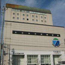 hotel_tamai01