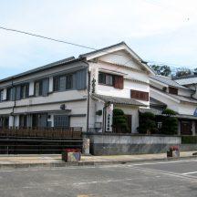 yamatoya01