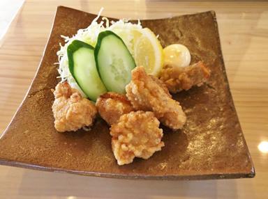 tokusan-tosajiro